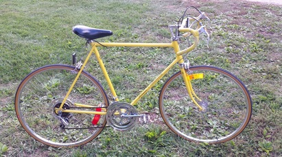 Bicycles for Sale - 10~18 Kustoms