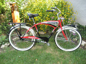 eb256adb1d2 Bicycles for Sale - 10~18 Kustoms